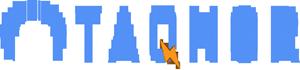 TAQNOR-logo